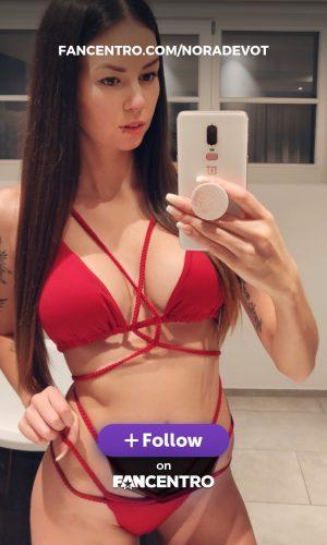 407430-FC-Banner-Snapchat